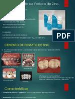 Cementodefosfatodezinc 150415163247 Conversion Gate01