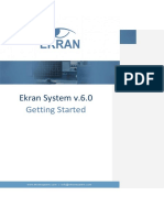 Getting Started Ekran System_1.pdf