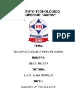 Instituto Tecnológico Superior[1]