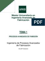 FichaTema1_ProcesosAvanzadosdeMoldeo.pdf