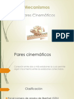 Clase 2 pares cinematicos.pptx