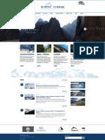 olympus climbing mount olympus on-line guide.pdf