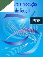 Leitura e Producao de Textos II.pdf