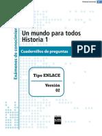 ediciones sm cuadernillo de preguntas - Version 2.docx