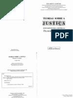Bittar, Eduardo C B - Teorias sobre a justica.pdf
