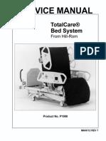 man112 rev7.PDF