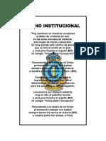 HIMNO INSTITUCIONAL LA MERCED.pdf