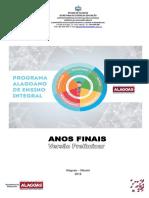 Orientador Palei.Anos Finais .pdf