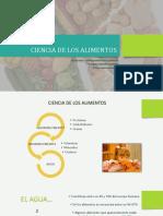 Ciencia de Los Alimentos (4)