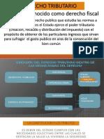 ASPECTOS NORMATIVOS DE LOS TRIBUTOS feb 8-2019.pptx