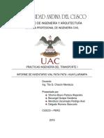 INVENTARIO VIAL FINAL.docx