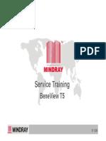 T5_Service_Training.pdf
