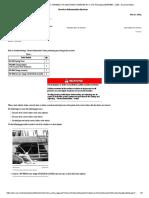 793F Off-Highway Truck SSP00001-UP (MACHINE) POWERED by C175-16 Engine(SEBP4987 - 228) - Documentation.pdf18