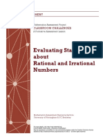 statements about rational and irrational numbers r1.pdf