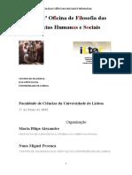 Ações e agentes na criação de uma disciplina.pdf