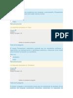 EVALUACION PRIMARIA 3.docx