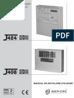 J-424-8_J-404_408_424_Manual Instalare RO.pdf