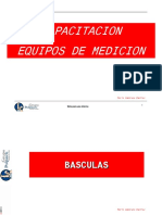 Presentación Curso Equipos de Medición1.pdf