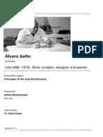 Aalto Alvaro.pptx