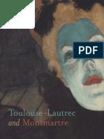 Toulouse-Lautrec and Montmartre.pdf