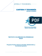 MODULO_GUIA_ de cartera.pdf