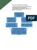 tarea-3-de-evaluacion.docx