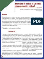 1353-4363-1-PB.pdf