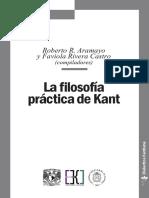 La-filosofía-práctica-de-Kant-Aramayo-Castro.pdf