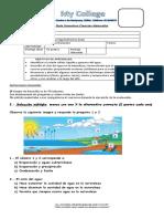guia sumativa del agua ciencias REMEDIAL.docx