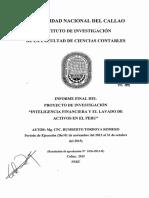 uni tess.pdf