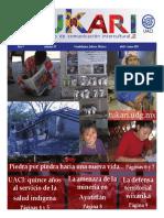 180511_tukari_3.pdf