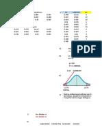 Ejemplos No Paramétricos