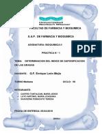 indice de saponificacion en aceites(bioquimica2).docx
