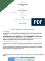 Direccion y Control Actividad 2
