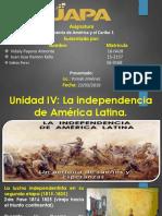 Vidaly La Buena