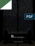 FH-InformeAnual-2016.pdf