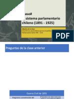 01 Sistema parlamentario Chileno.pptx