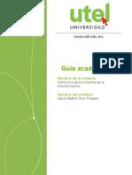Guía_académica_nivelación_estructura.docx
