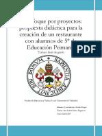 Enfoque de proyectos tesis.pdf