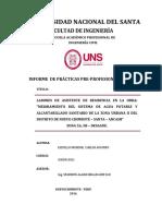 INFORME DE PRACTICAS.docx...CARLOS CASTILLO (ROSA).docx