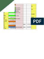 Mecanisme 2 proiect.xlsx