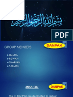Danpak Food Industries (Pvt (1)