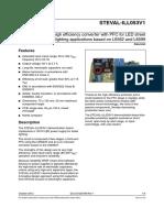 STEVAL-ILL053V1.pdf