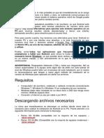 Te enseñamos a instalar Remix OS.pdf