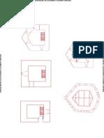 a3 plan.pdf