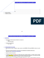 BDA30111_T03_CondicionesTaller