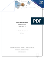 Fase 2_Andres Hoyos.docx