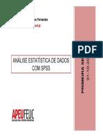 1 PRIMEIRA SESSÃO  pag 1 - 35