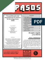 El sujeto negado y su retorno.pdf