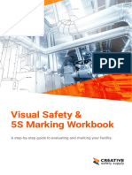Facility_Marking_Workbook-Creative_Safety_Supply.pdf
